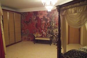 Дом Лесники (Киево-Святошинский), Z-840791 - Фото 4