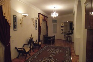 Дом Лесники (Киево-Святошинский), Z-840791 - Фото 5