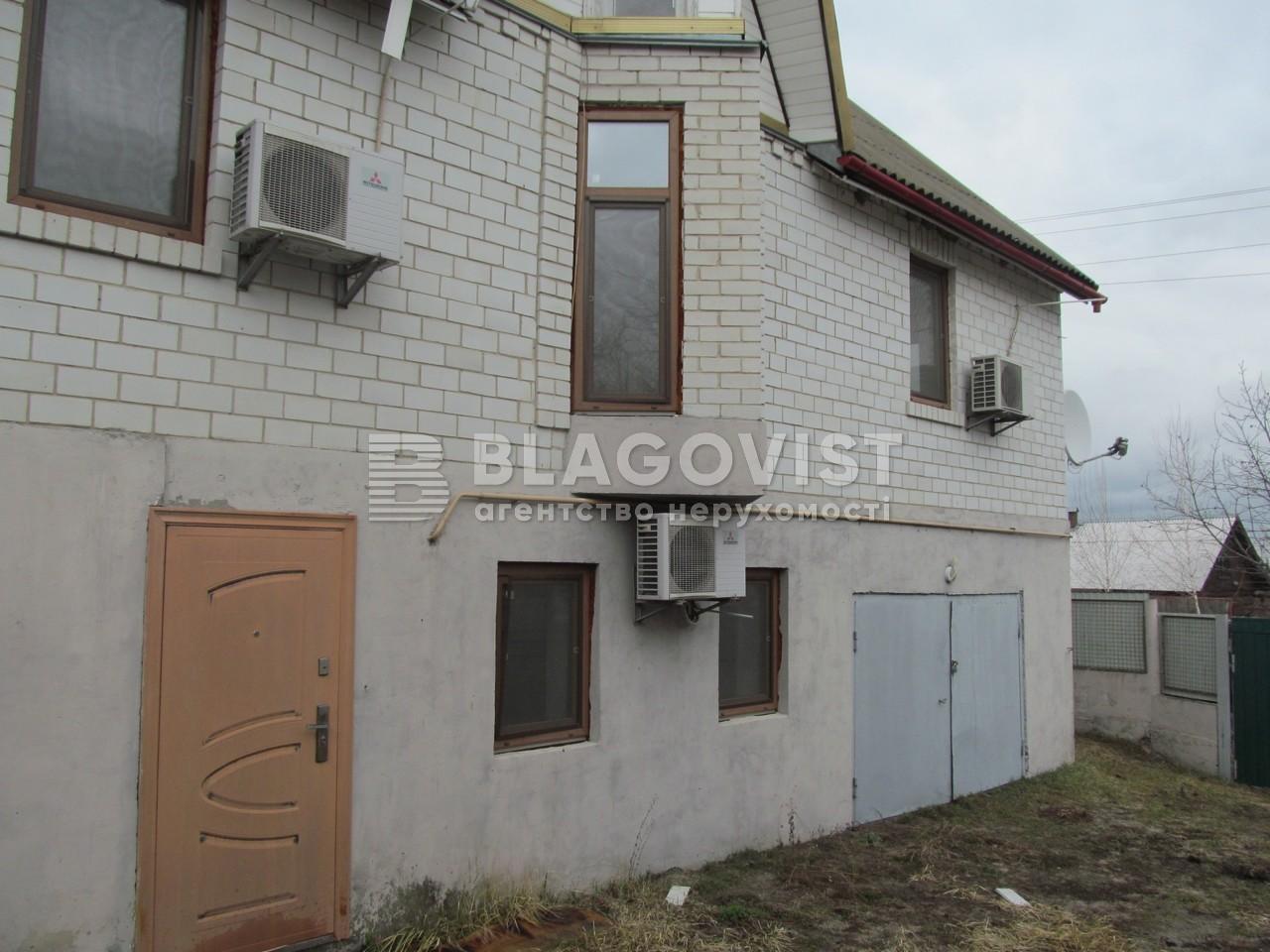 Земельный участок R-24232, Лесники (Киево-Святошинский) - Фото 6