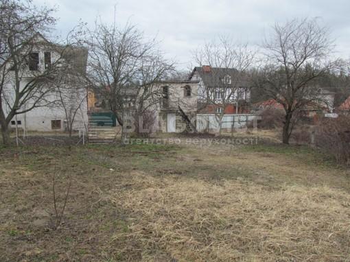 Земельна ділянка, R-24232