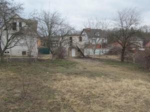 Земельный участок Лесники (Киево-Святошинский), R-24232 - Фото 2