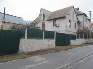 Земельный участок Лесники (Киево-Святошинский), R-24232 - Фото 7