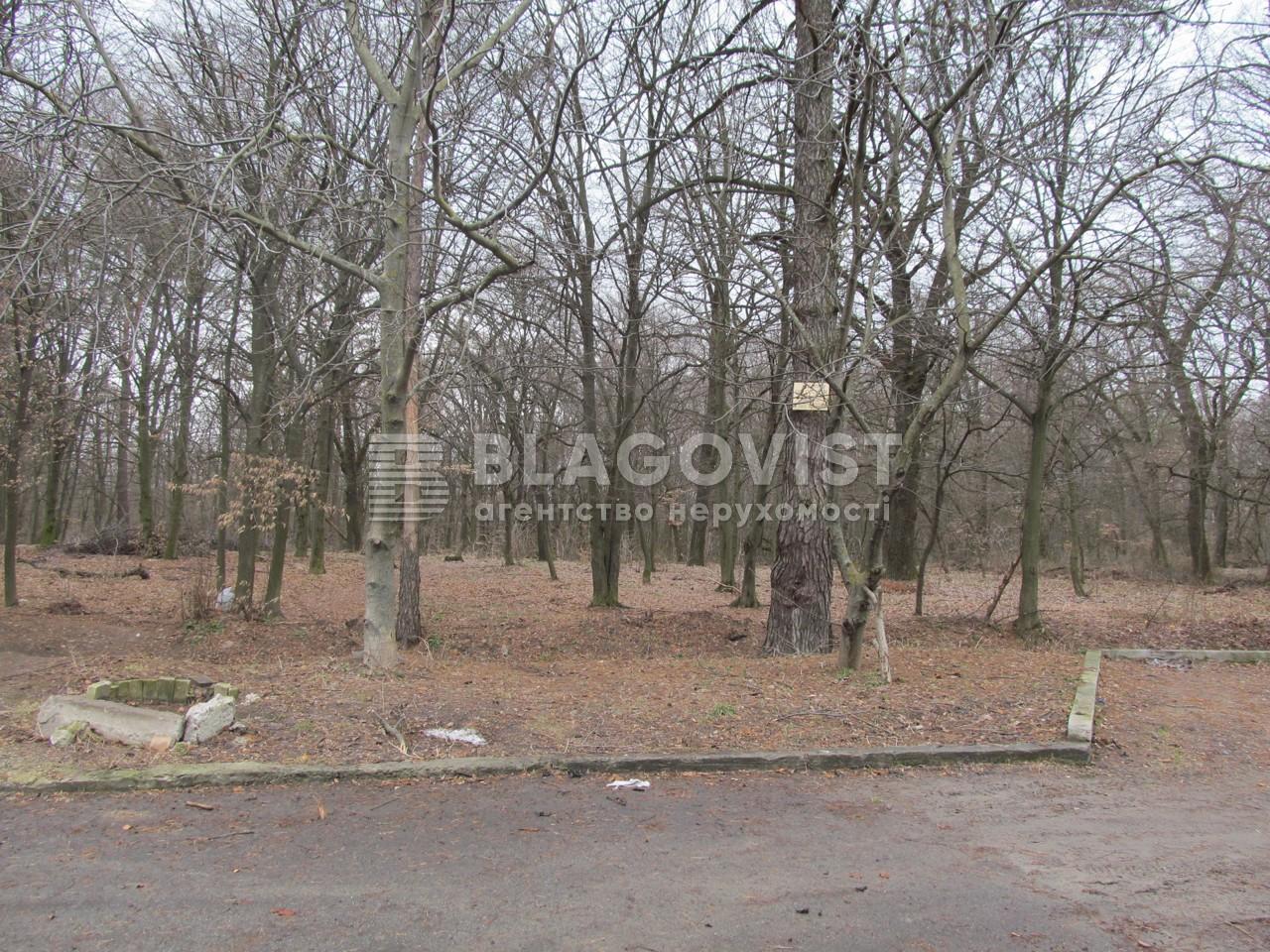 Земельный участок R-24232, Лесники (Киево-Святошинский) - Фото 10