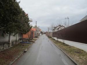 Земельный участок Лесники (Киево-Святошинский), R-24232 - Фото 8
