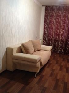 Квартира Белорусская, 15б, Киев, F-41305 - Фото 6