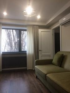 Квартира Хмельницкого Богдана, 88/92, Киев, R-24534 - Фото 4