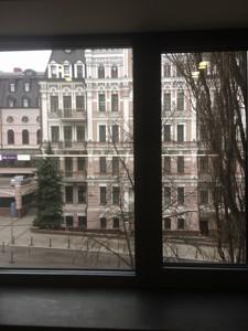 Квартира Хмельницкого Богдана, 88/92, Киев, R-24534 - Фото 5