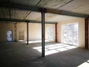 Офисно-складское помещение, Гвардейская, Киев, R-24533 - Фото 1