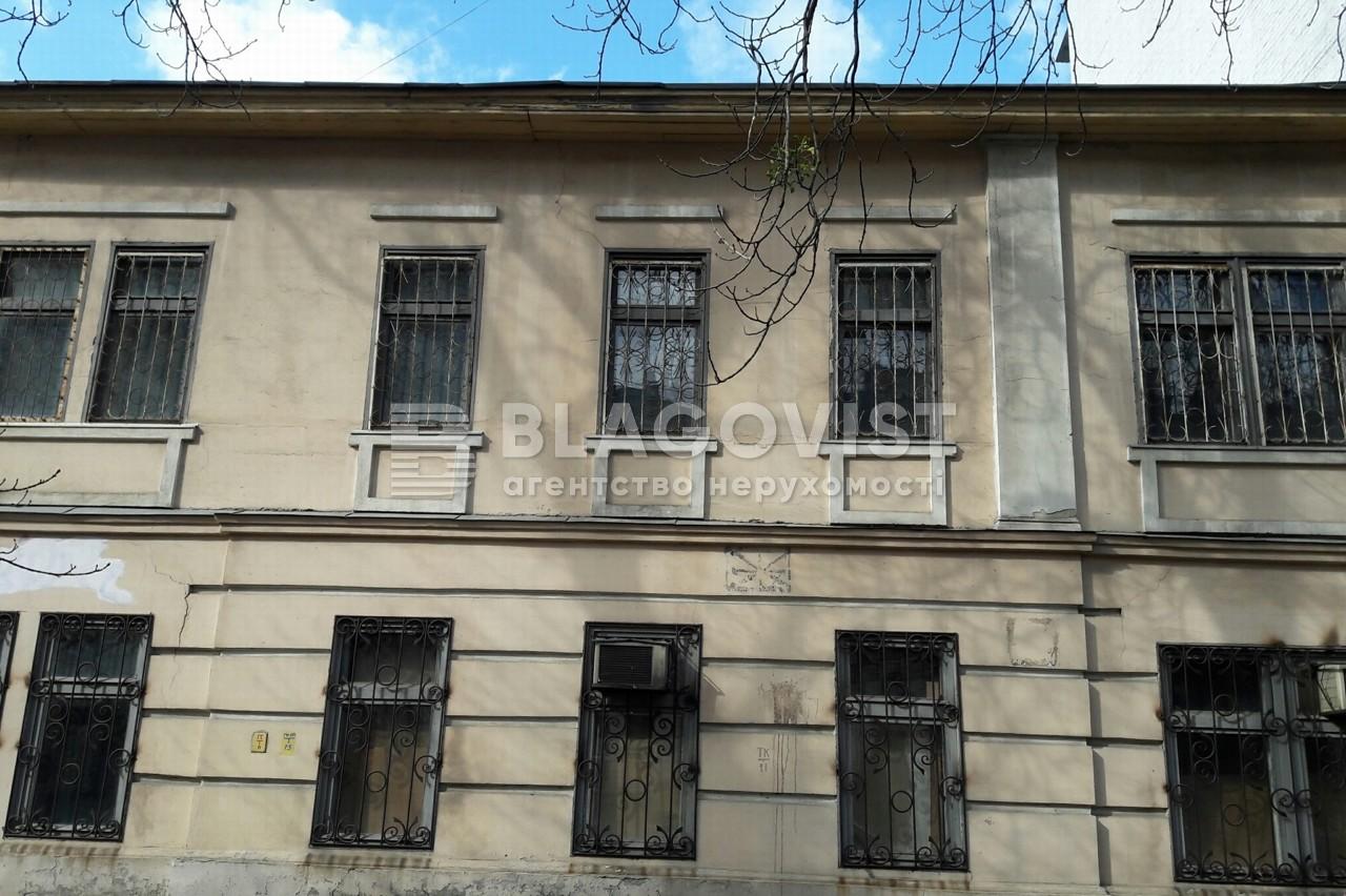 Отдельно стоящее здание, R-24397, Франко Ивана, Киев - Фото 2