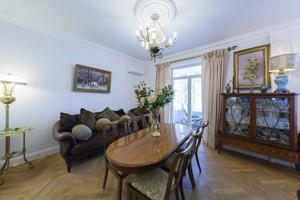 Квартира Прорезная (Центр), 13, Киев, A-109914 - Фото3
