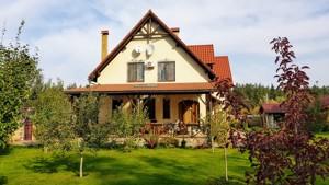 Дом Березовка, F-41310 - Фото 10