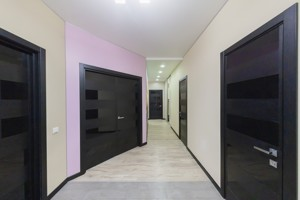 Квартира Богдановская, 7а, Киев, F-38354 - Фото 15