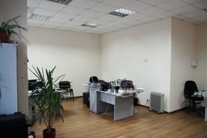 Нежилое помещение, Дмитриевская, Киев, E-38264 - Фото 4