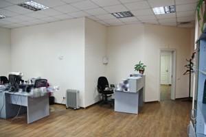 Нежилое помещение, Дмитриевская, Киев, E-38264 - Фото 5