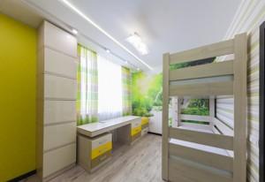 Квартира Богдановская, 7а, Киев, F-38354 - Фото 8