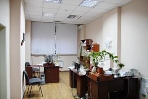 Нежилое помещение, Дмитриевская, Киев, E-38264 - Фото 7