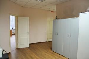 Нежилое помещение, Дмитриевская, Киев, E-38264 - Фото 10
