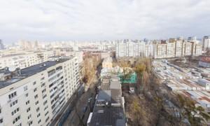 Квартира Богдановская, 7а, Киев, F-38354 - Фото 20
