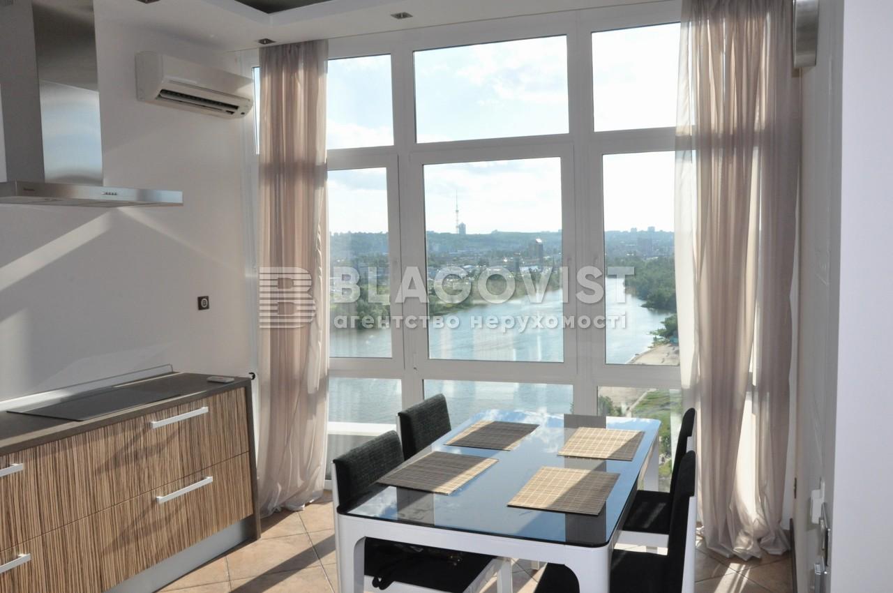 Квартира D-34767, Героев Сталинграда просп., 2г корпус 2, Киев - Фото 7