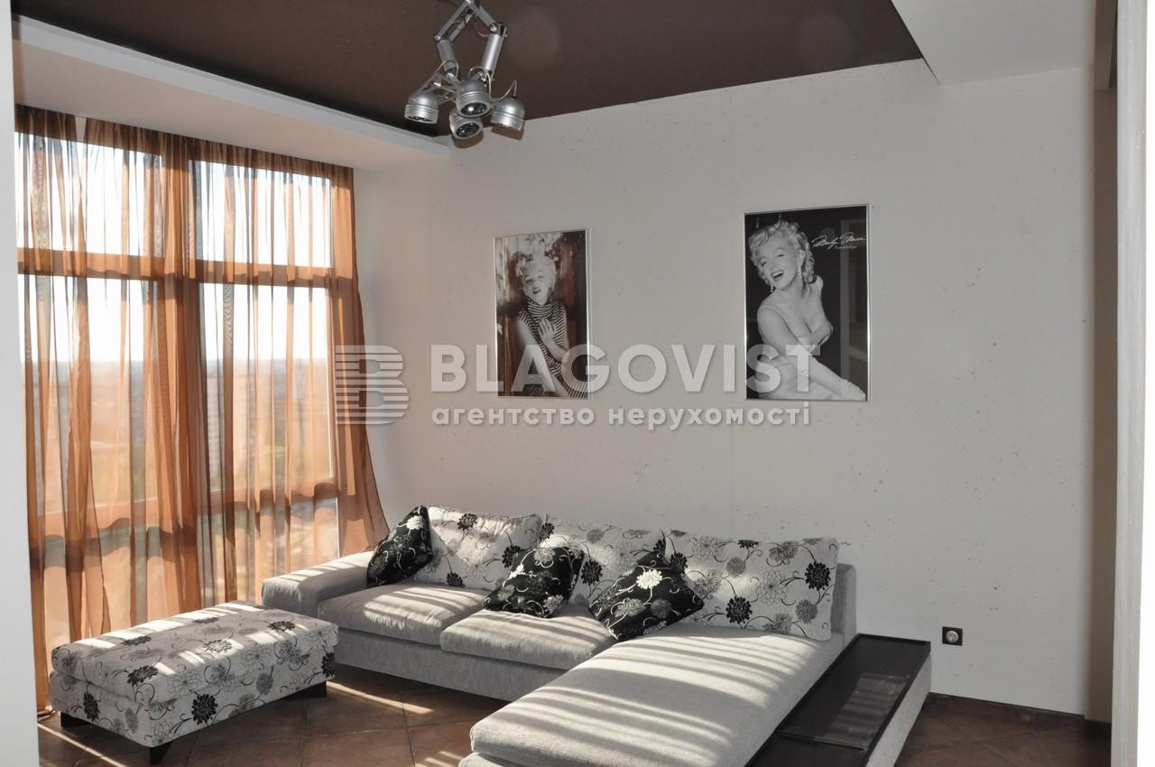 Квартира D-34767, Героев Сталинграда просп., 2г корпус 2, Киев - Фото 8