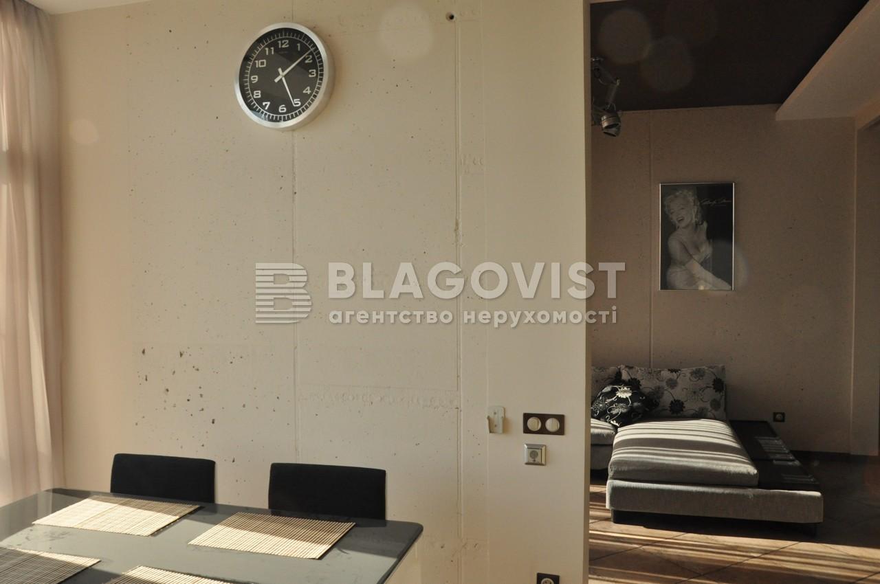 Квартира D-34767, Героев Сталинграда просп., 2г корпус 2, Киев - Фото 12