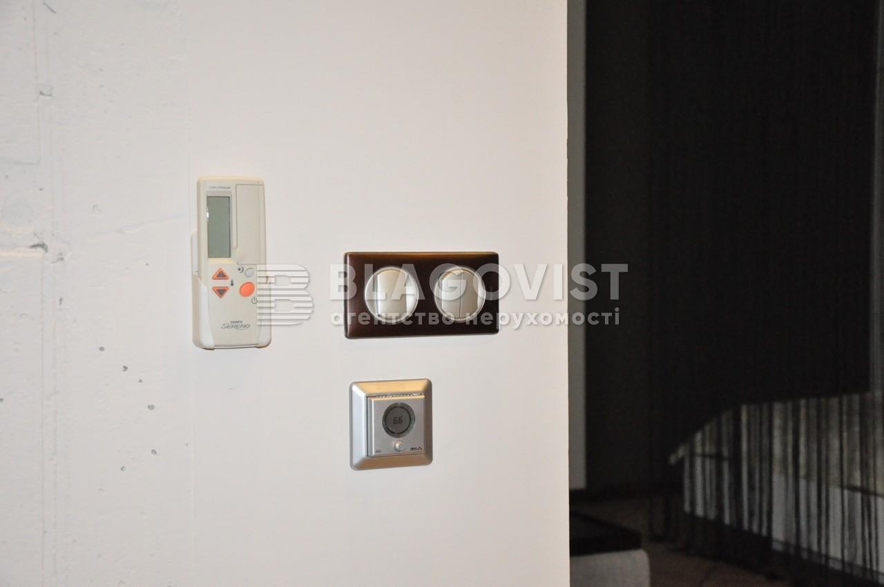 Квартира D-34767, Героев Сталинграда просп., 2г корпус 2, Киев - Фото 15