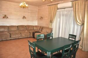 Дом Рудыки (Конча-Заспа), R-2089 - Фото 7