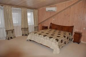 Дом Рудыки (Конча-Заспа), R-2089 - Фото 16