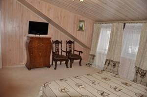 Дом Рудыки (Конча-Заспа), R-2089 - Фото 15