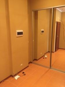 Квартира Коновальца Евгения (Щорса), 32в, Киев, P-25353 - Фото 10