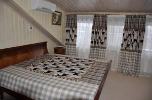 Дом Рудыки (Конча-Заспа), R-2089 - Фото 12