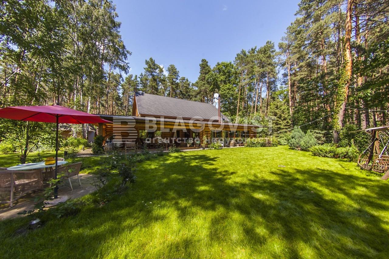 Дом M-34654, Лютеж - Фото 1