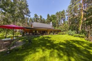 House Liutizh, M-34654 - Photo