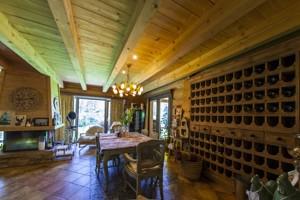 Дом Лютеж, M-34654 - Фото3