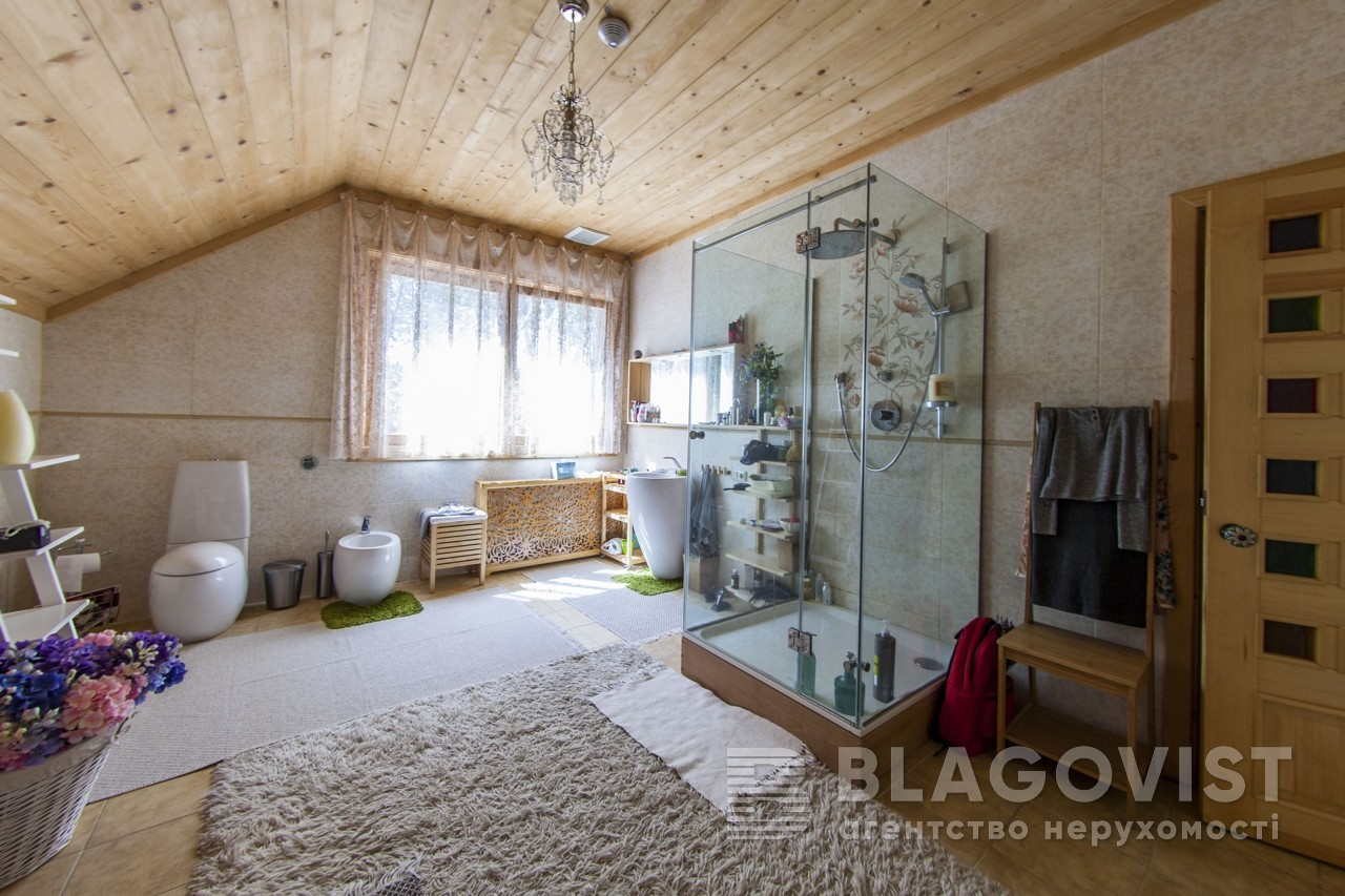 Дом M-34654, Лютеж - Фото 23