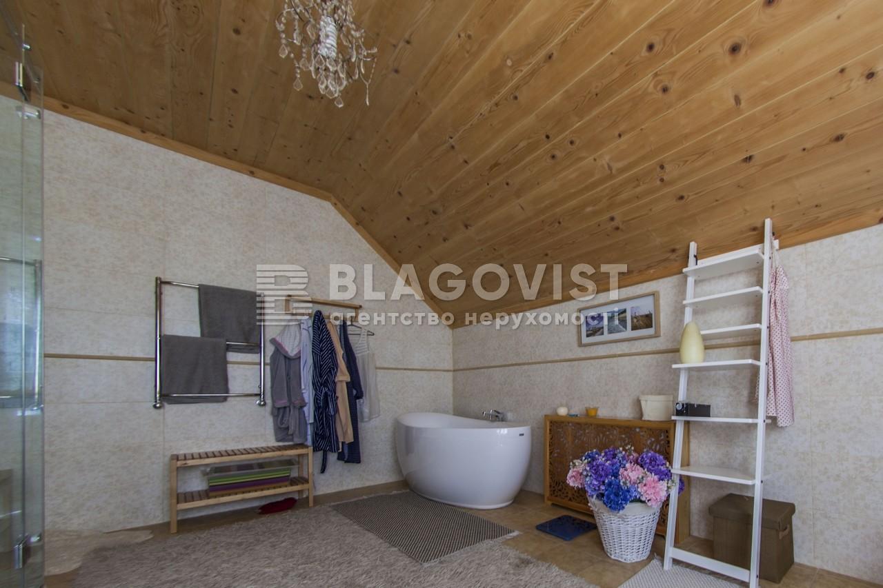Дом M-34654, Лютеж - Фото 24