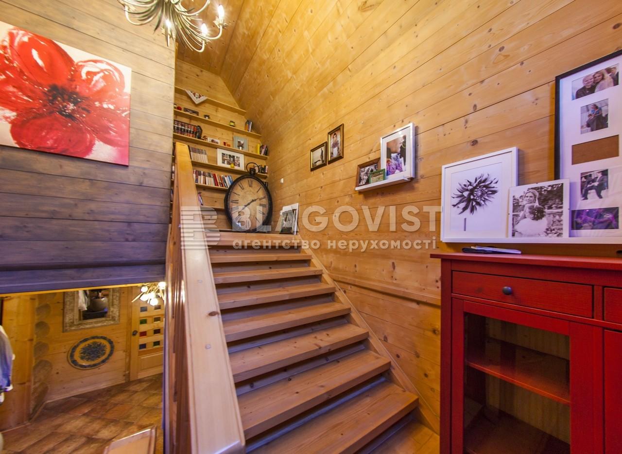 Дом M-34654, Лютеж - Фото 31
