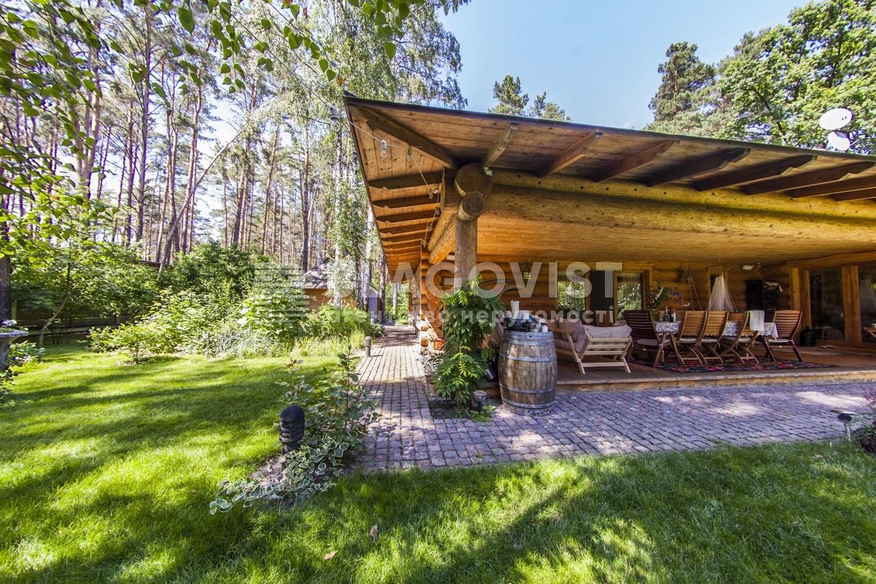Дом M-34654, Лютеж - Фото 34