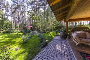 Дом M-34654, Лютеж - Фото 35