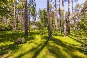 Дом M-34654, Лютеж - Фото 38