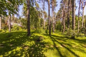 Дом M-34654, Лютеж - Фото 39