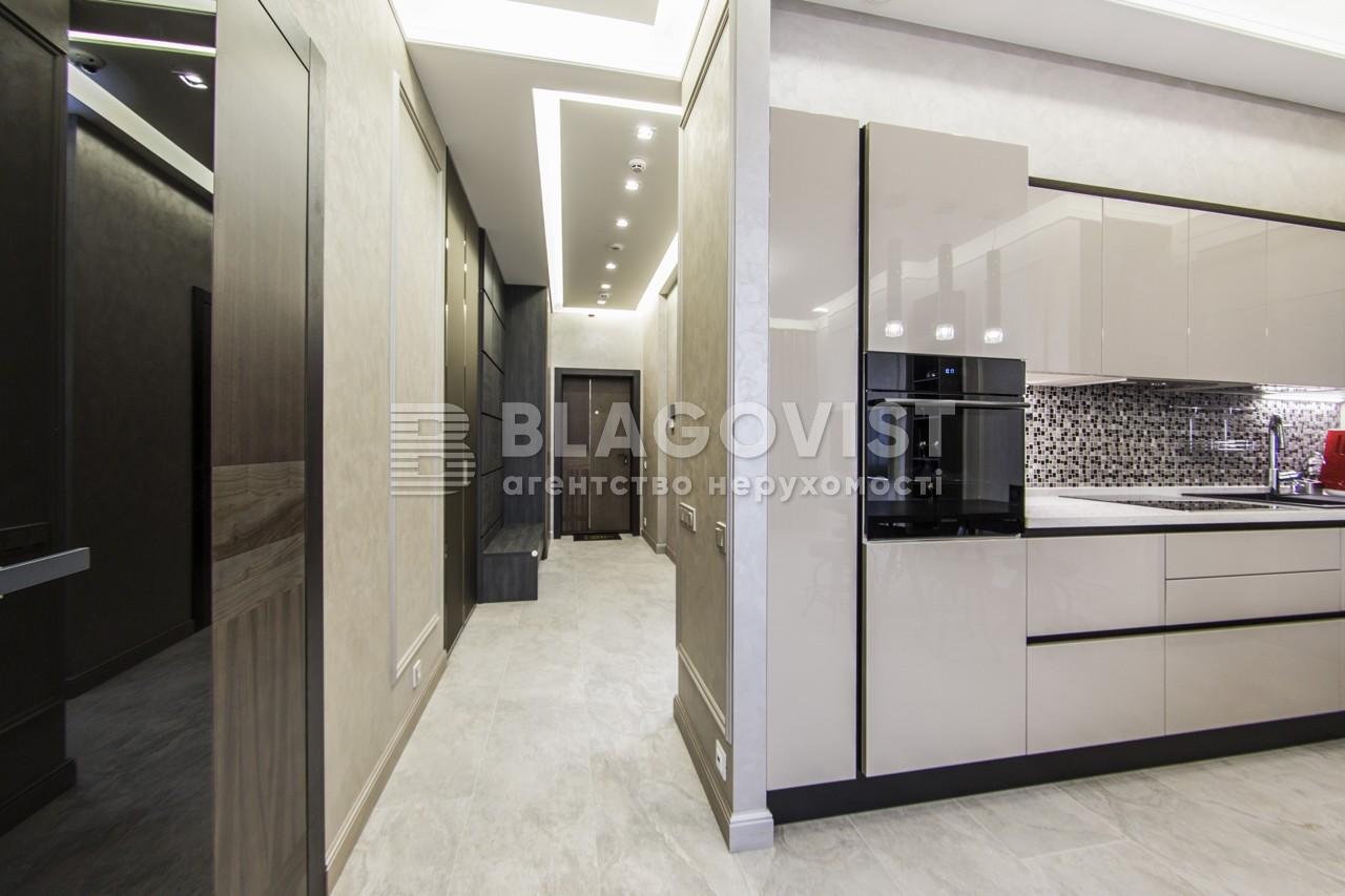 Квартира H-43610, Саксаганского, 37к, Киев - Фото 14