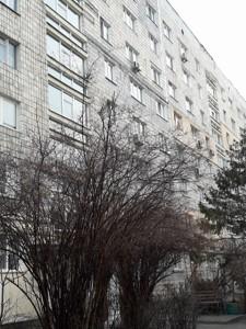 Квартира Энтузиастов, 3, Киев, Z-1867673 - Фото1