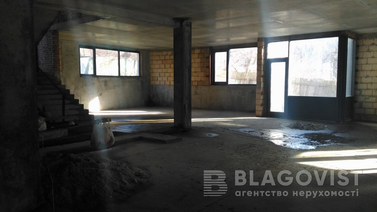 Офис, Феодосийская, Киев, F-41311 - Фото 5