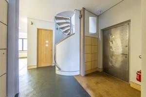Квартира Франка Івана, 4, Київ, Z-1085522 - Фото 31