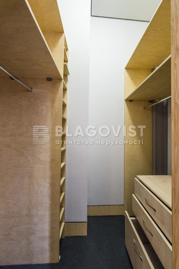 Квартира Z-1085522, Франко Ивана, 4, Киев - Фото 26