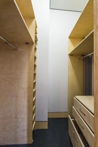 Квартира Франка Івана, 4, Київ, Z-1085522 - Фото 26