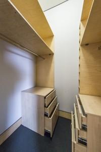 Квартира Франка Івана, 4, Київ, Z-1085522 - Фото 25