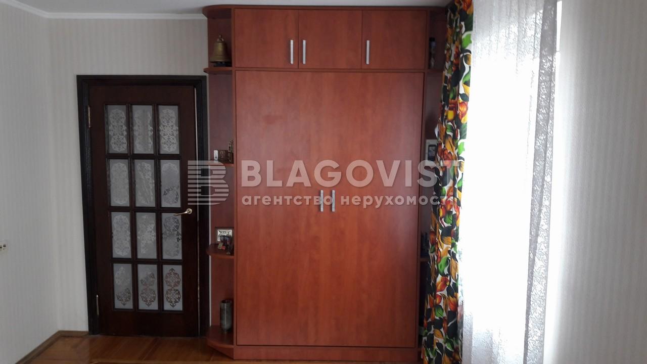 Квартира Z-1095674, Бойченко Александра, 14, Киев - Фото 6
