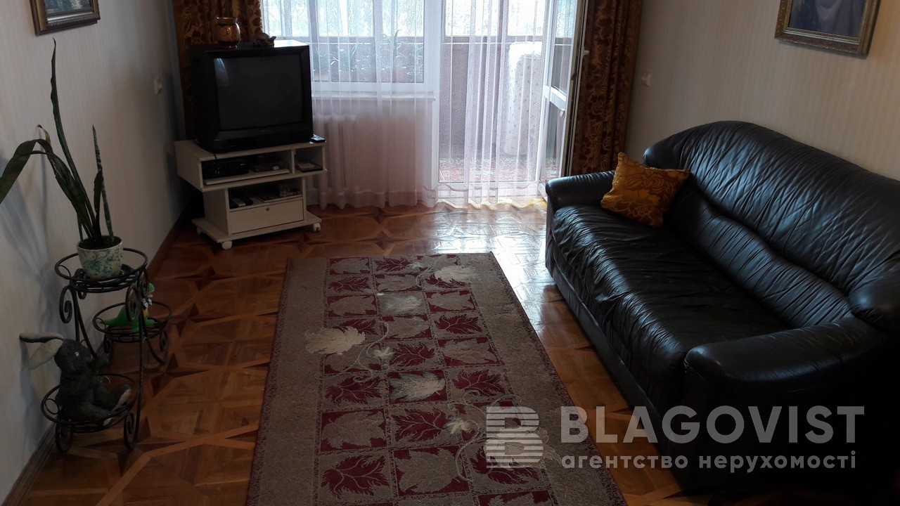 Квартира Z-1095674, Бойченко Александра, 14, Киев - Фото 5